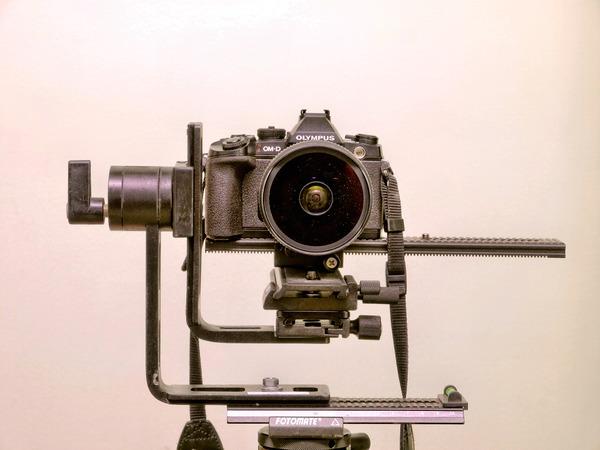 Panorama-mount-3.jpeg