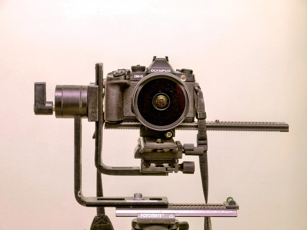 Panorama-mount-4.jpeg