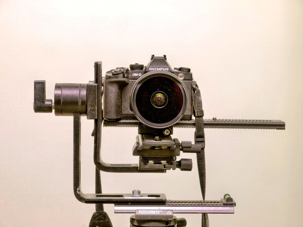 Panorama-mount-5.jpeg