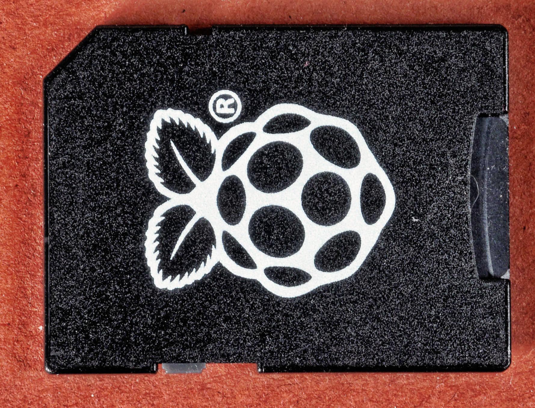 raspberry-pi-4.jpeg