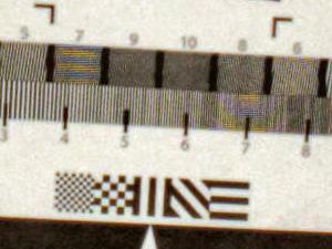 15mm-f8-centre-detail.jpeg