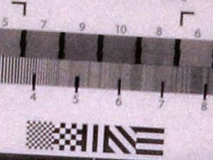 17mm-f22-centre-aligned-detail.jpeg