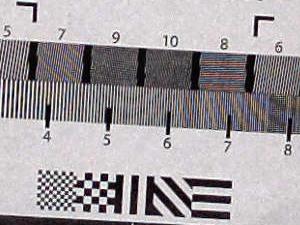 17mm-f4-centre-aligned-detail.jpeg
