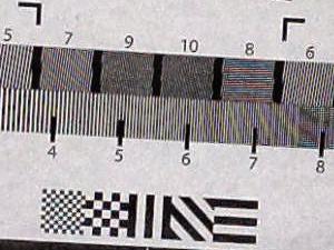 17mm-f5.6-centre-aligned-detail.jpeg