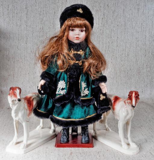 Doll-and-borzois.jpeg