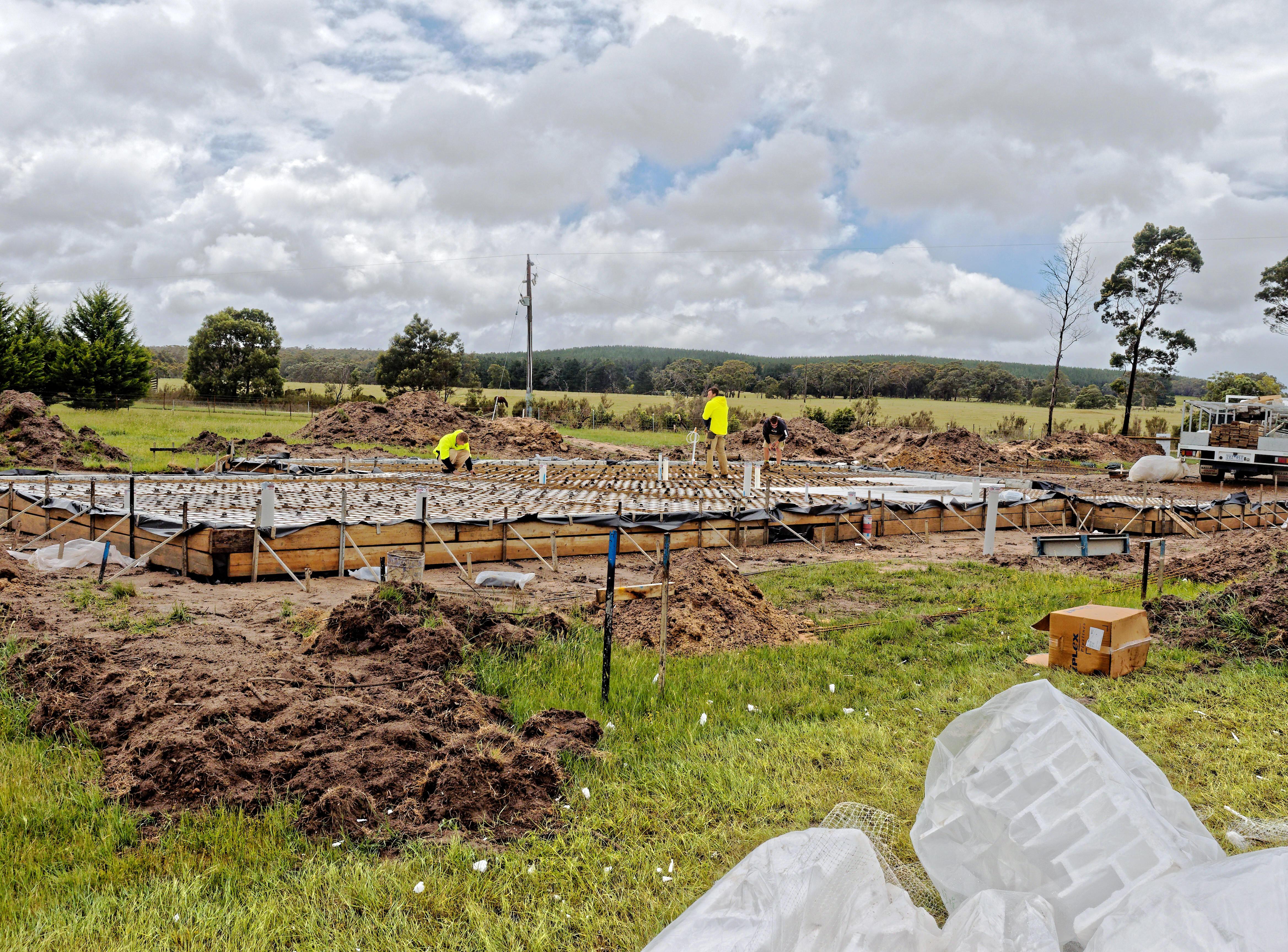 Building-site-7.jpeg