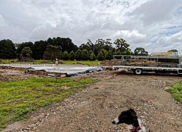 Building-site-2.jpeg