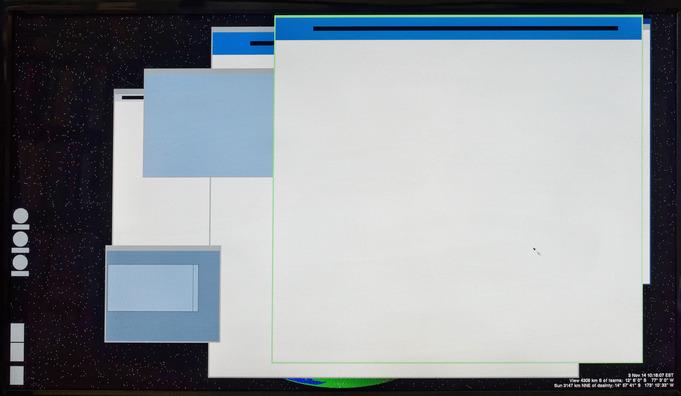 Hung-GPU-1.jpeg
