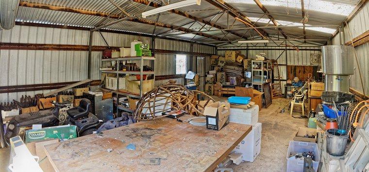 Garage.jpeg