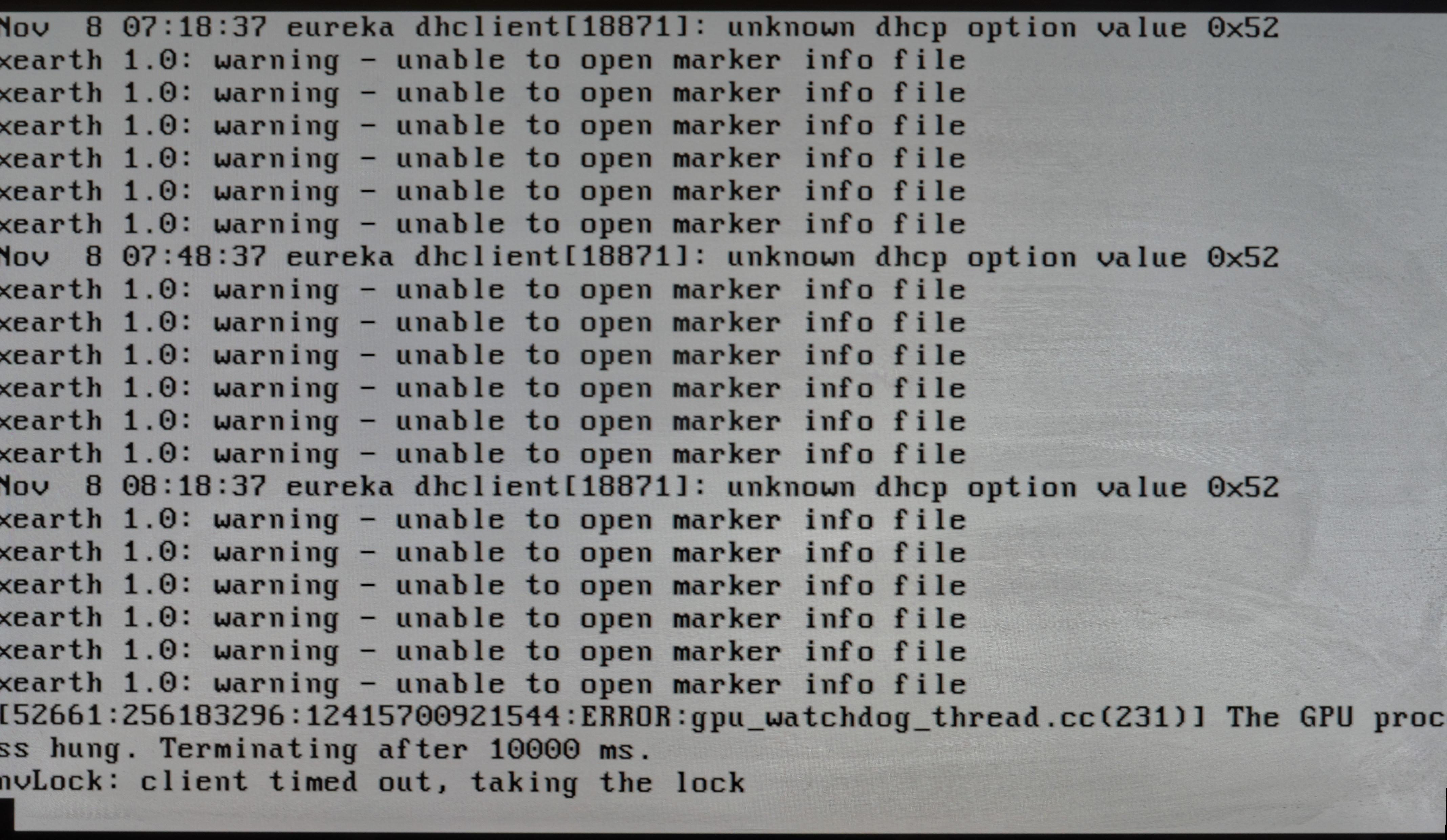 GPU-hang-1.jpeg