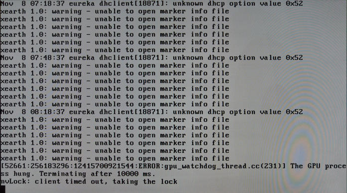 GPU-hang-2.jpeg