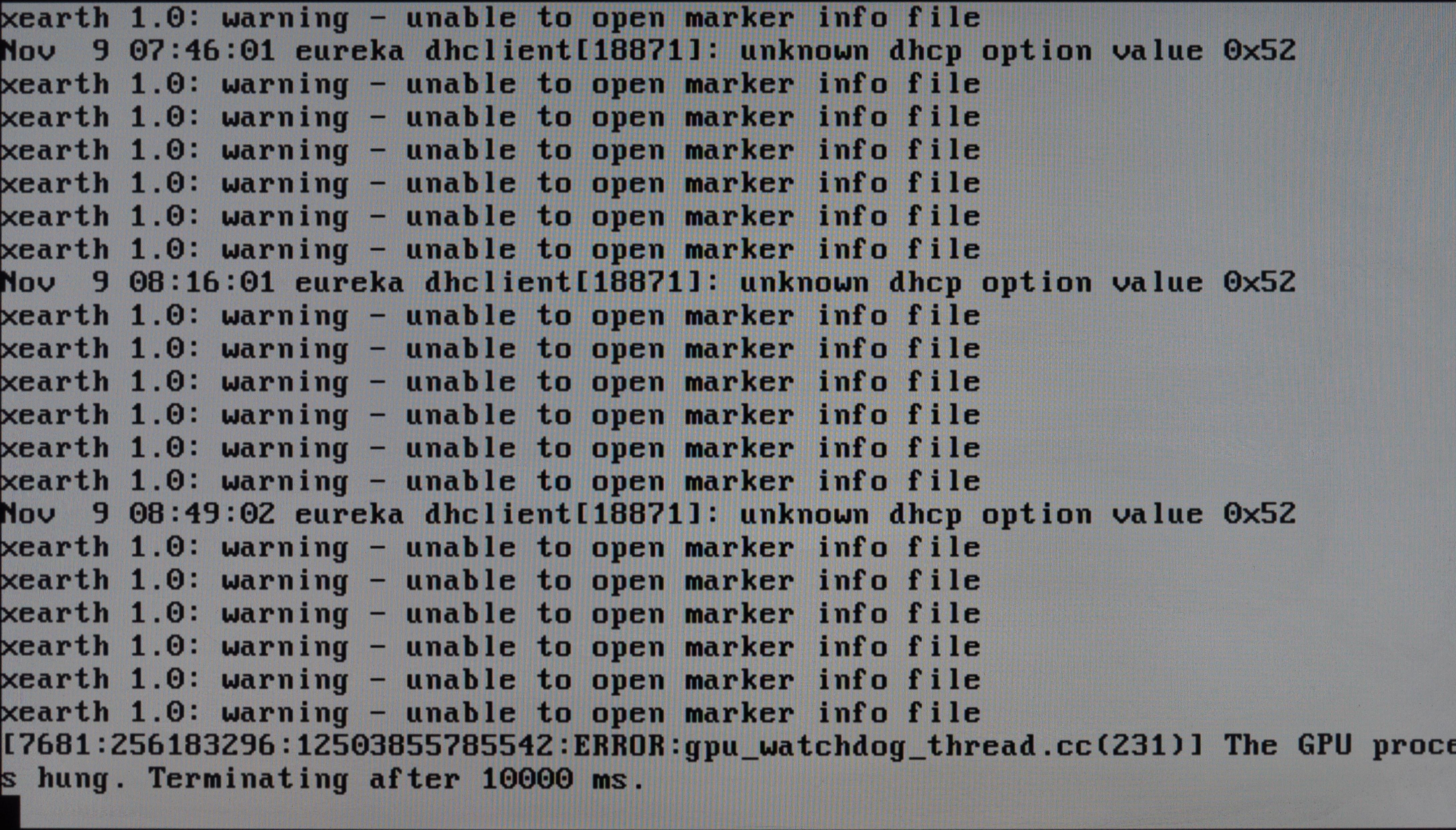 GPU-hang.jpeg