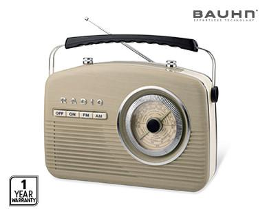 This should be Bauhn-retro-radio.jpeg.  Is it missing?