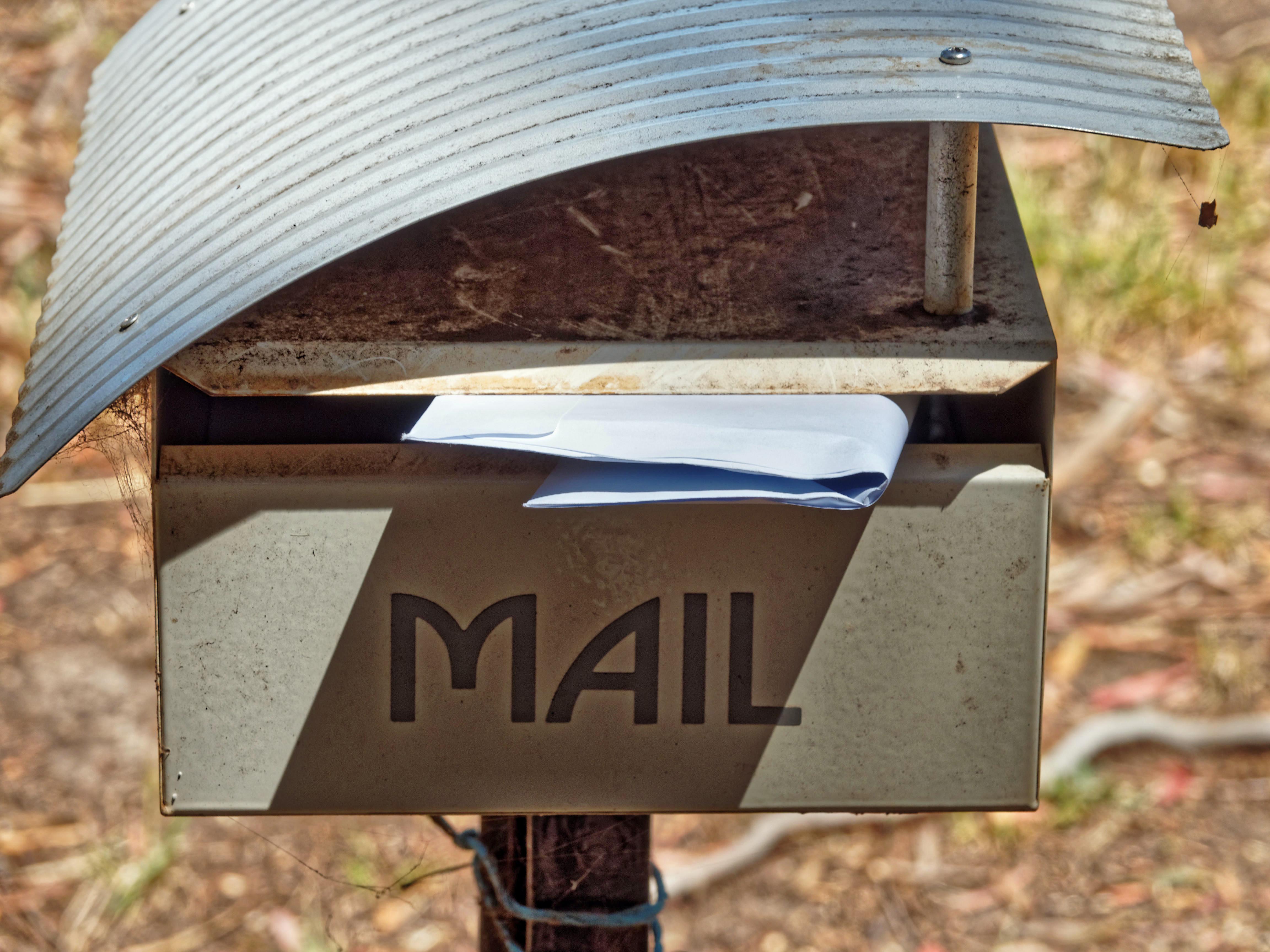 Folded-envelope.jpeg