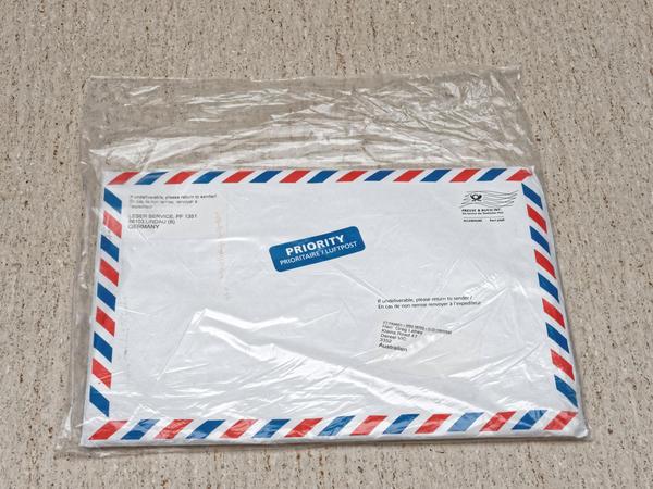 ct-envelope.jpeg