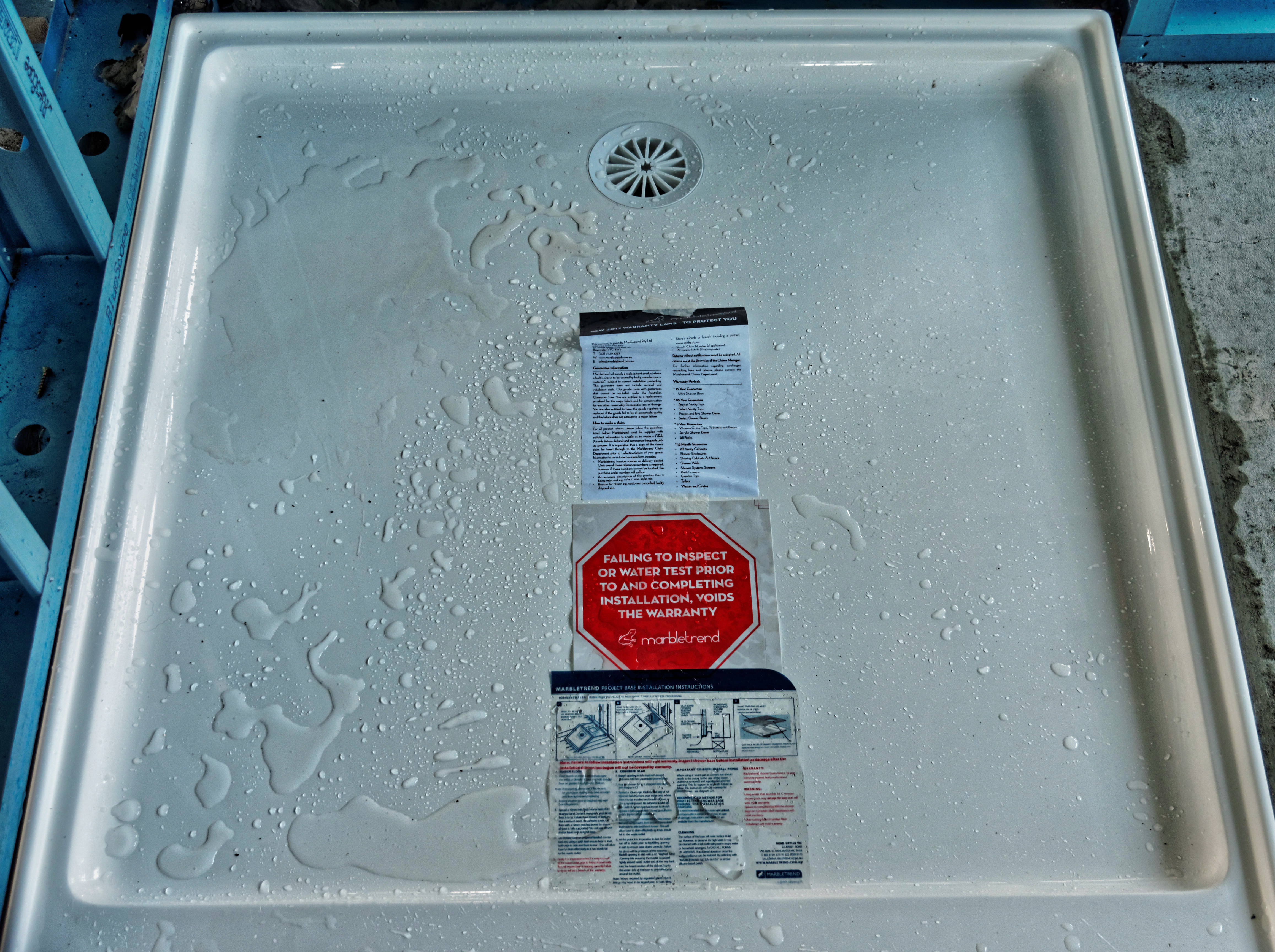 Shower-basin.jpeg