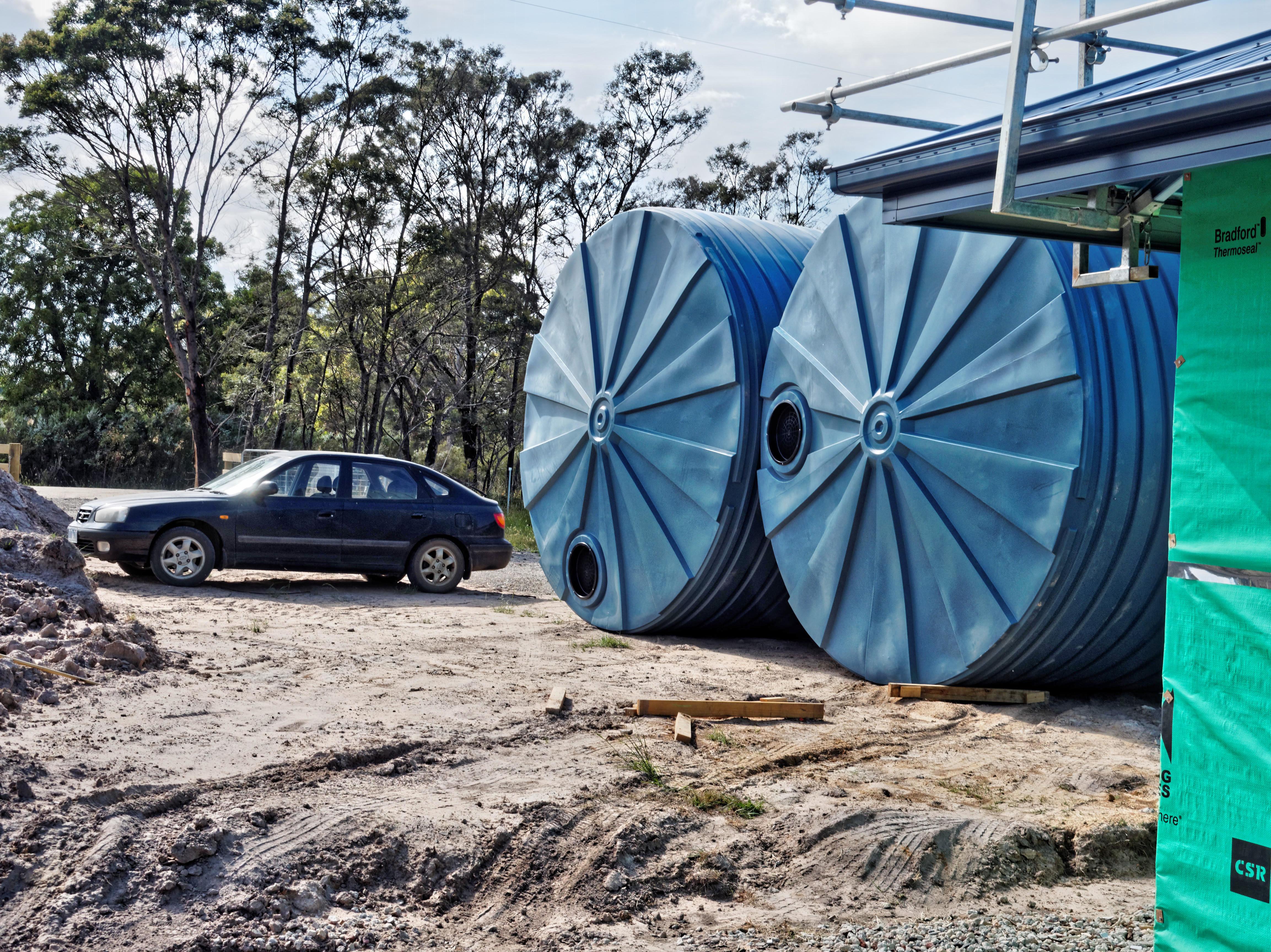 Tanks-3.jpeg