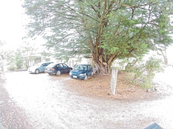 driveway-nw-1+1EV.jpeg