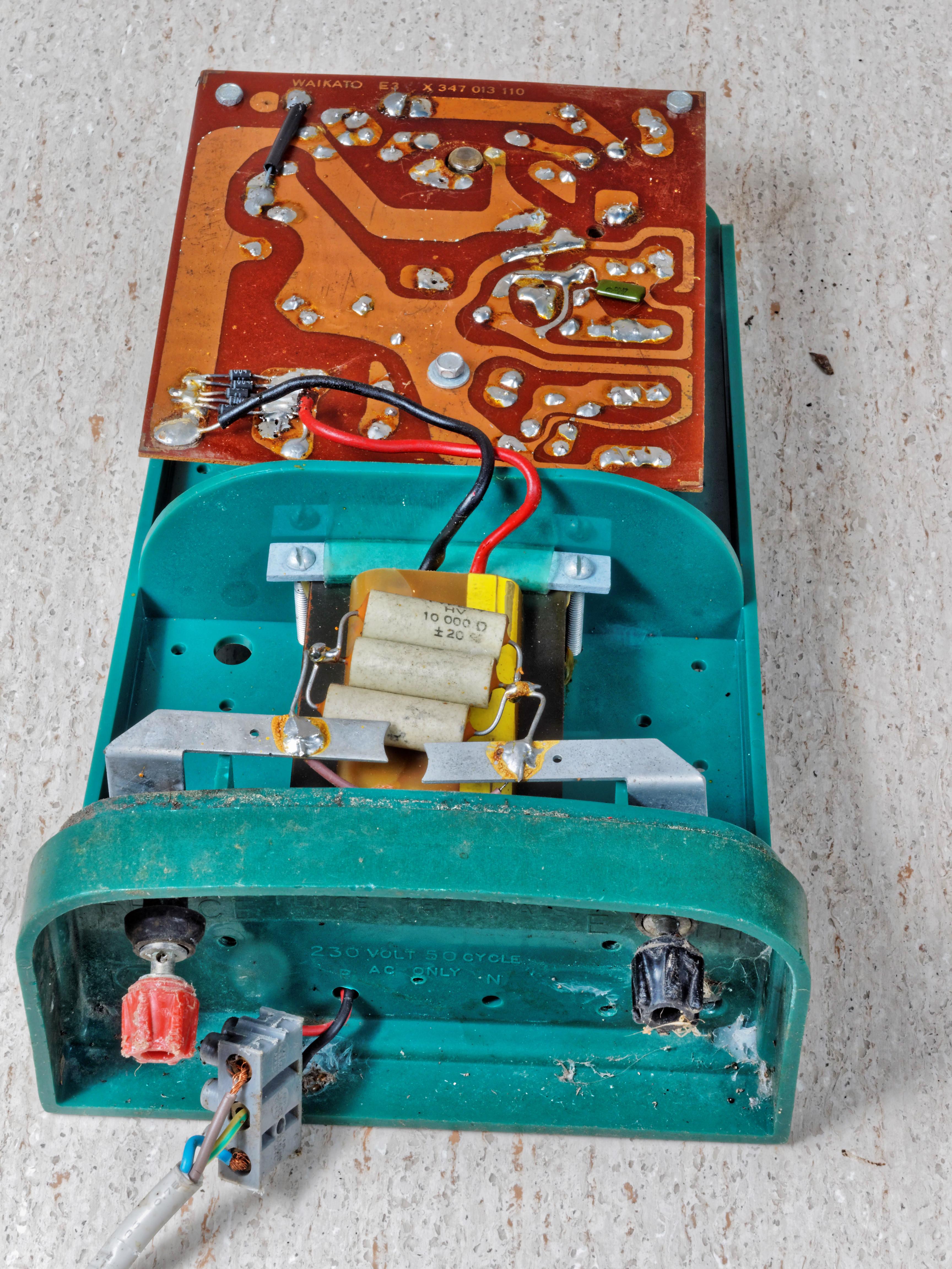 Actuator-6.jpeg