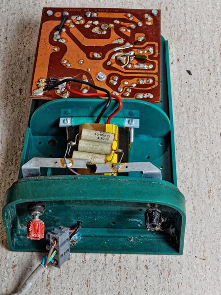 Actuator-4.jpeg