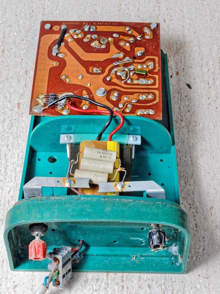 Actuator-5.jpeg