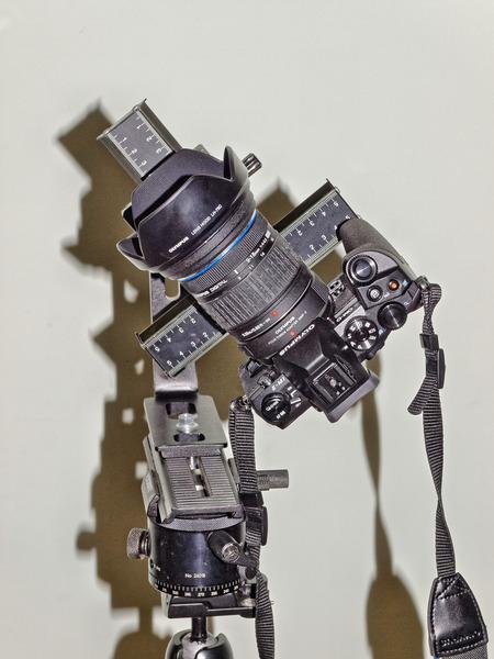Pano-hardware-2.jpeg