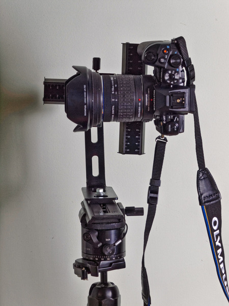 Pano-hardware-3.jpeg