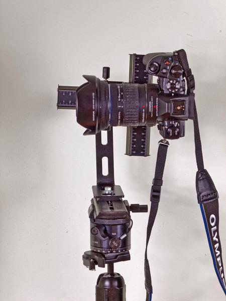 Pano-hardware-4.jpeg