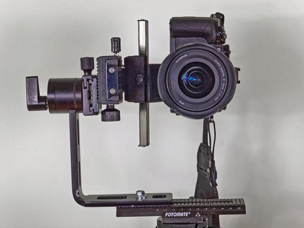 Pano-hardware-5.jpeg