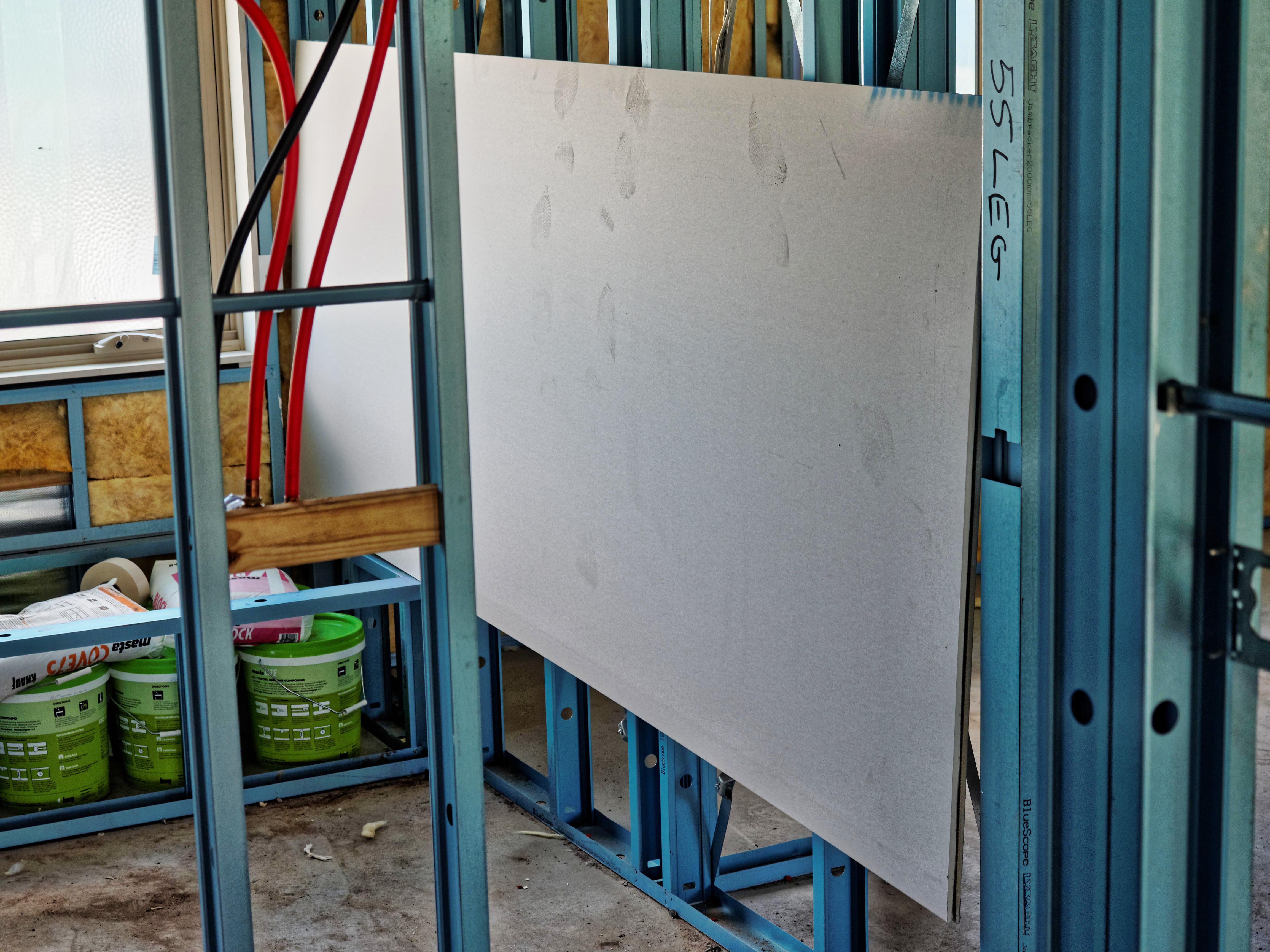 Plaster-1.jpeg