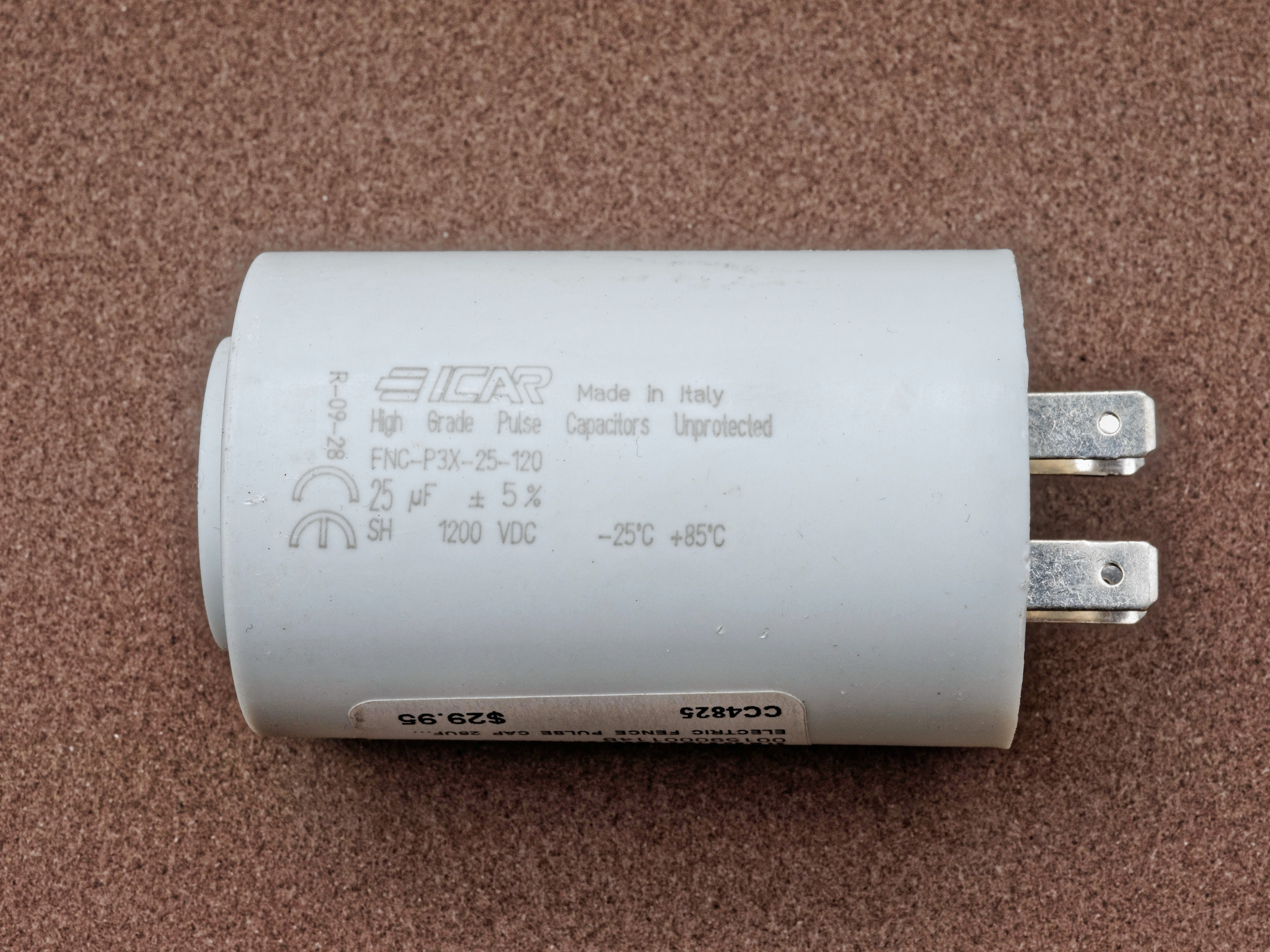 This should be Capacitor-2.jpeg.  Is it missing?