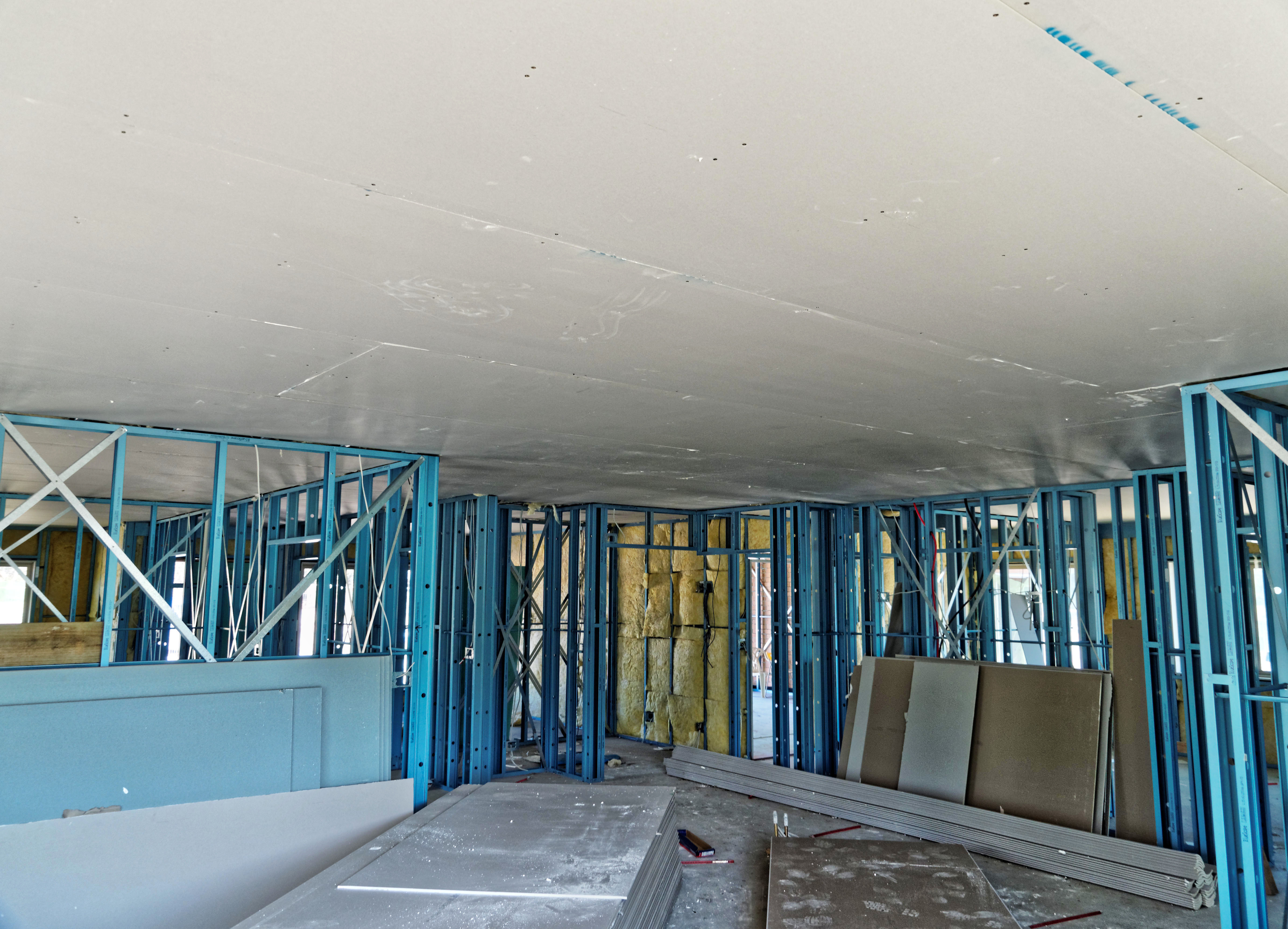 Ceiling-1.jpeg