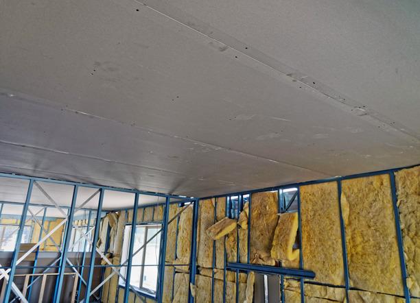 Ceiling-2.jpeg