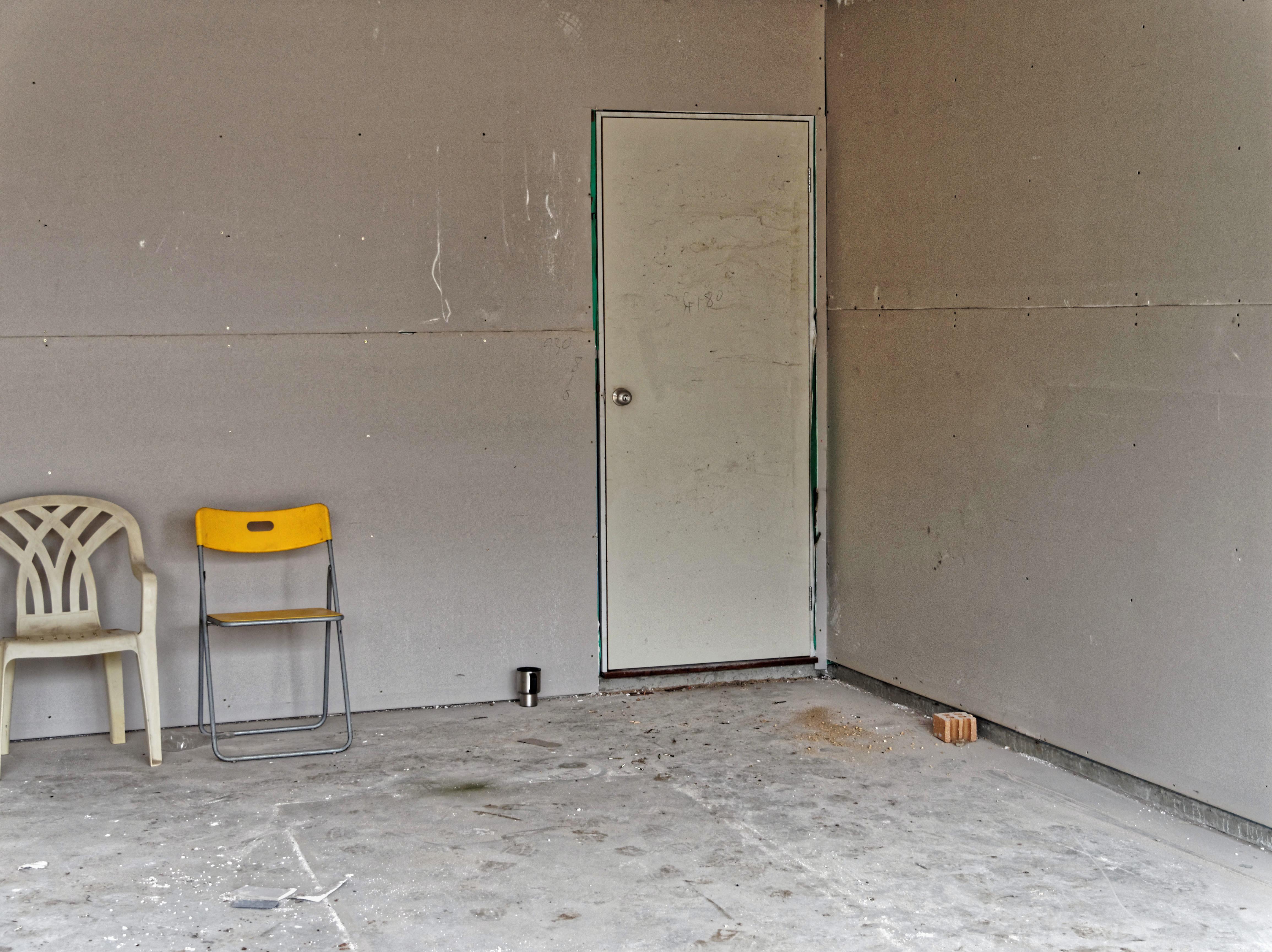 Garage-1.jpeg