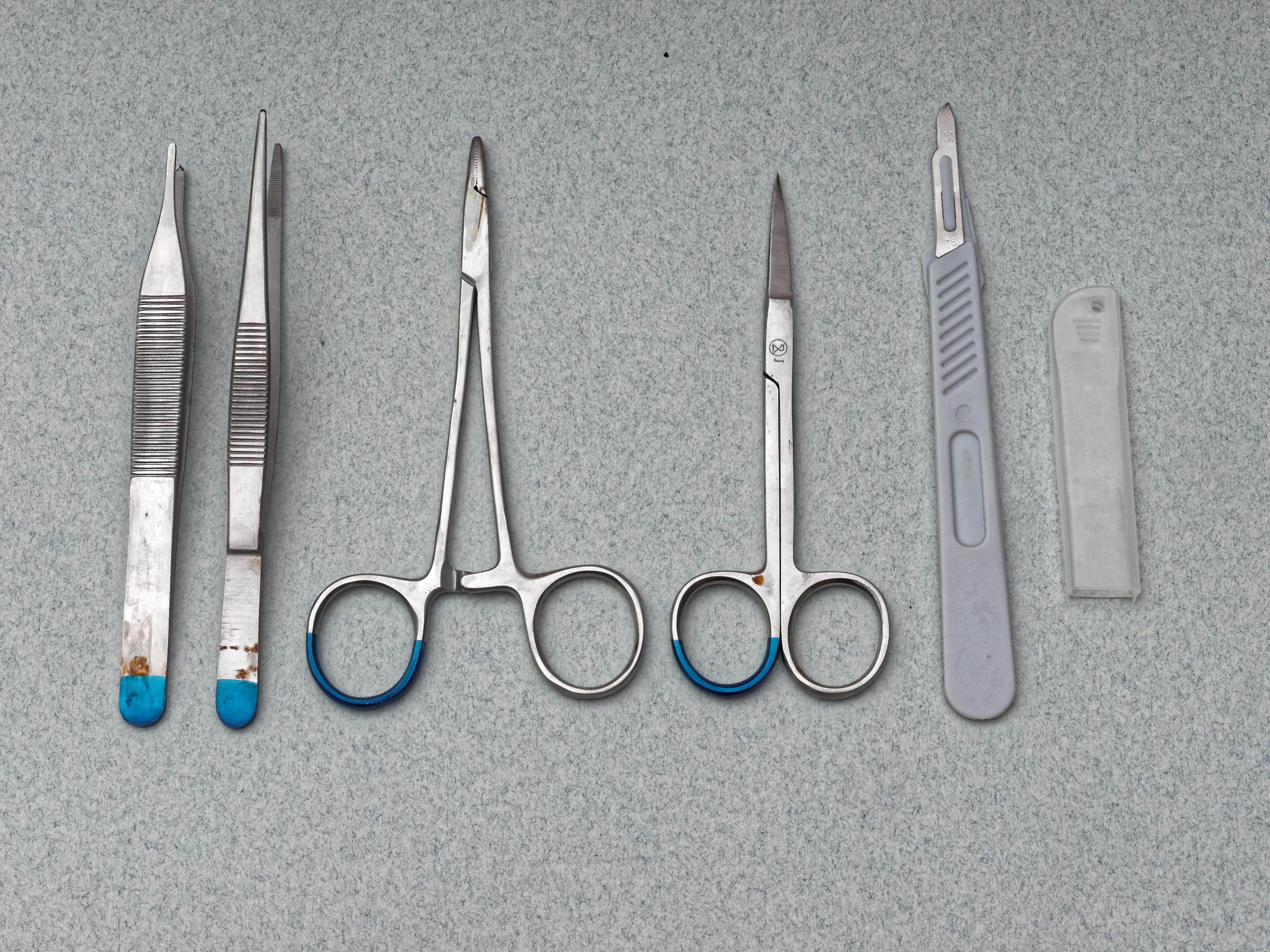 Instruments.jpeg