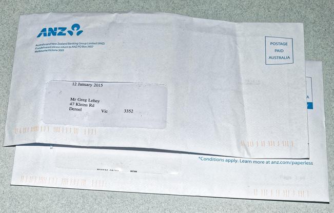 Envelopes-2-detail.jpeg