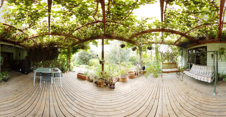 verandah-centre-orig.jpeg