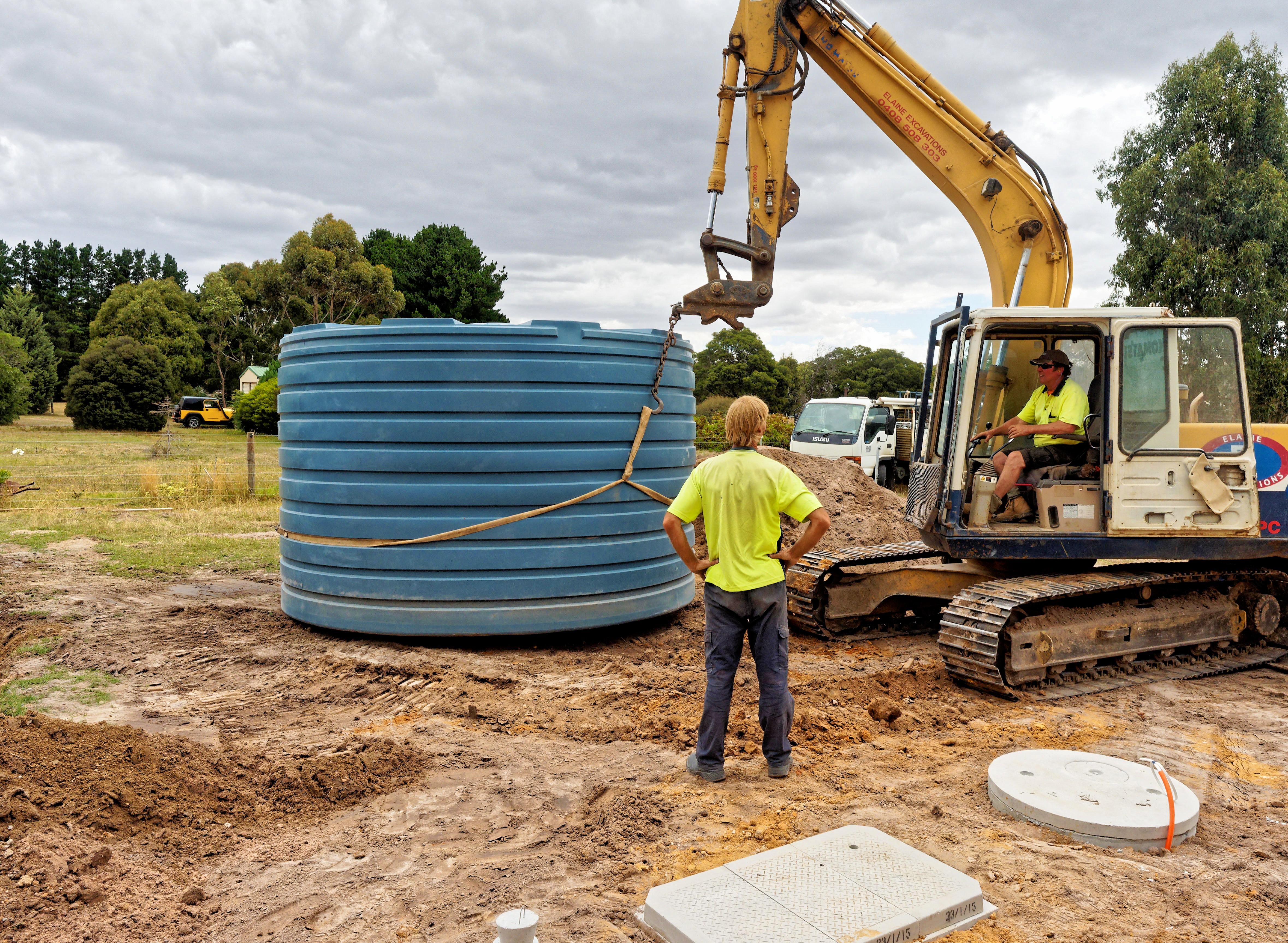 Water-tanks-19.jpeg