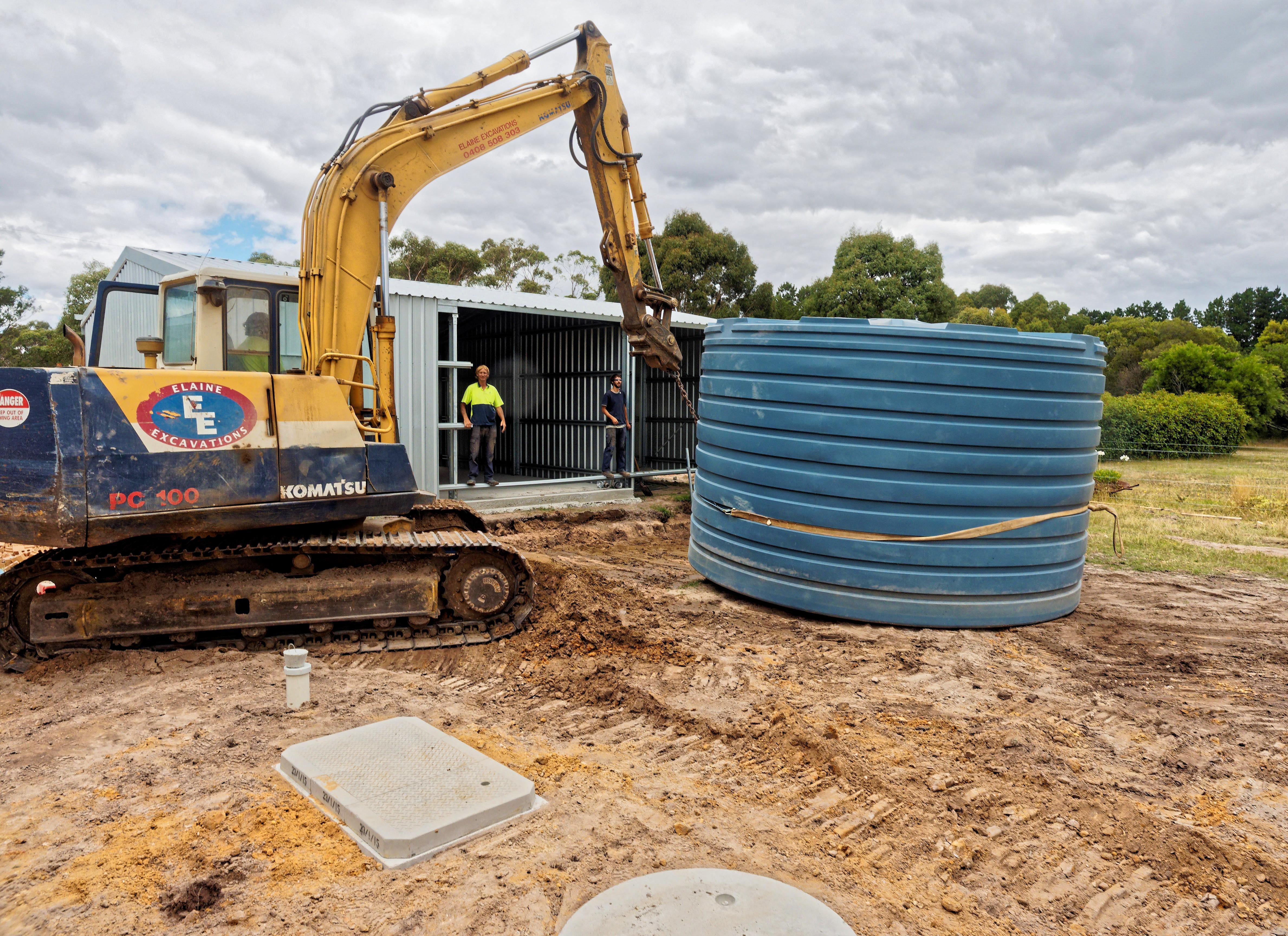Water-tanks-21.jpeg