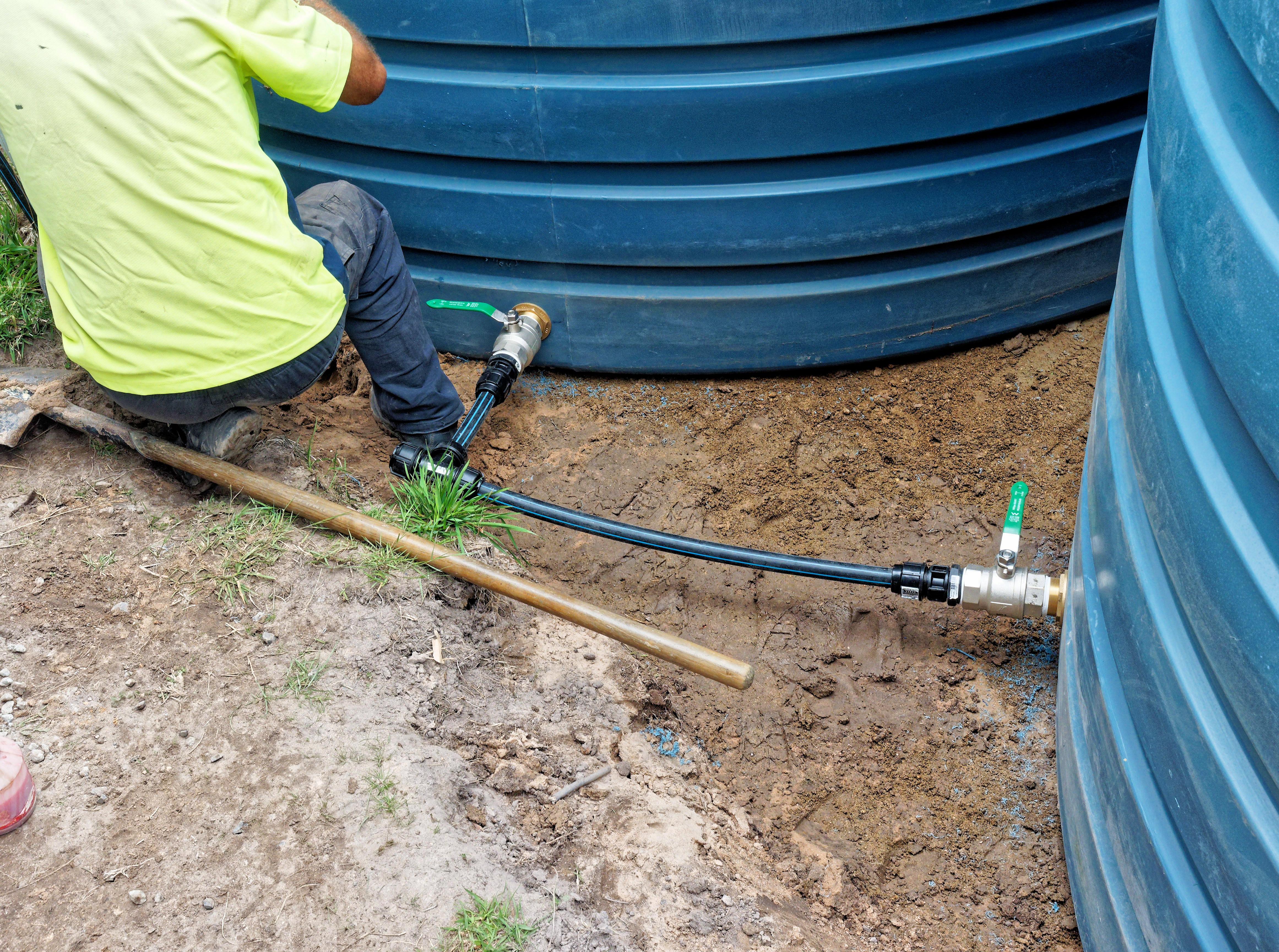 Water-tanks-28.jpeg