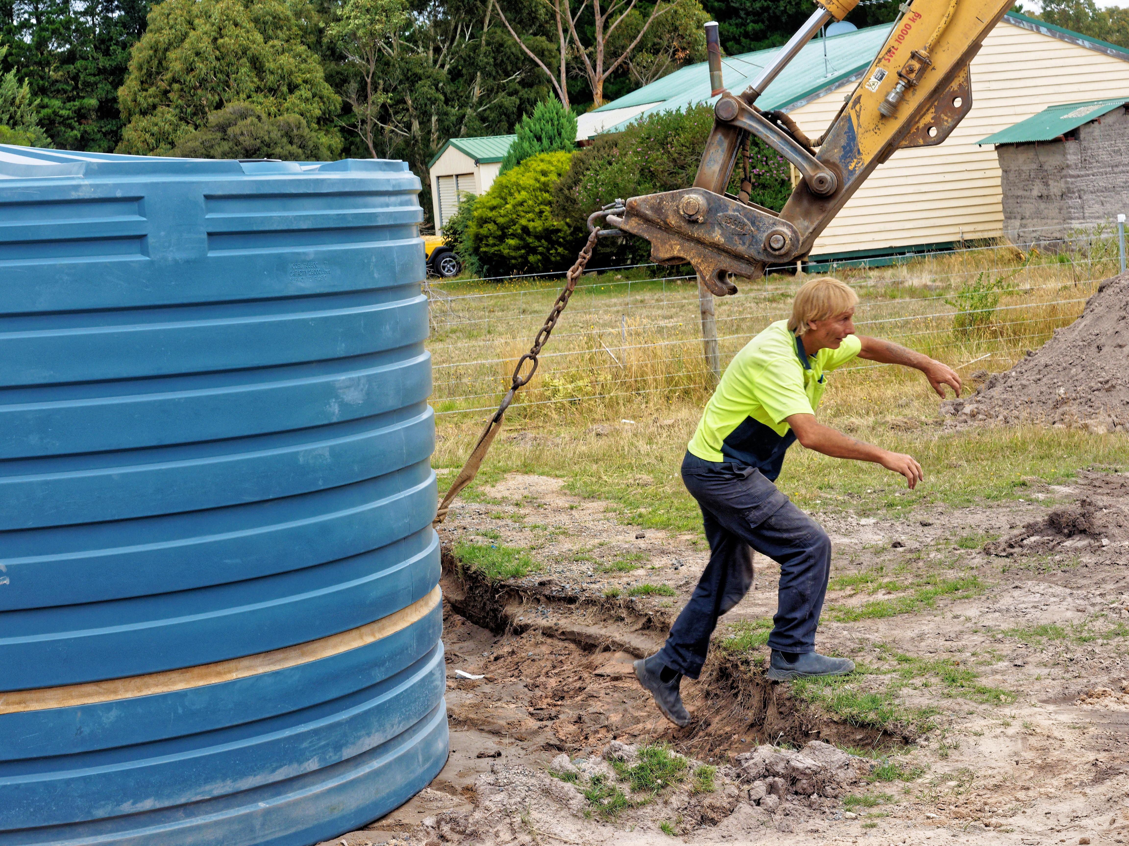 Water-tanks-3.jpeg