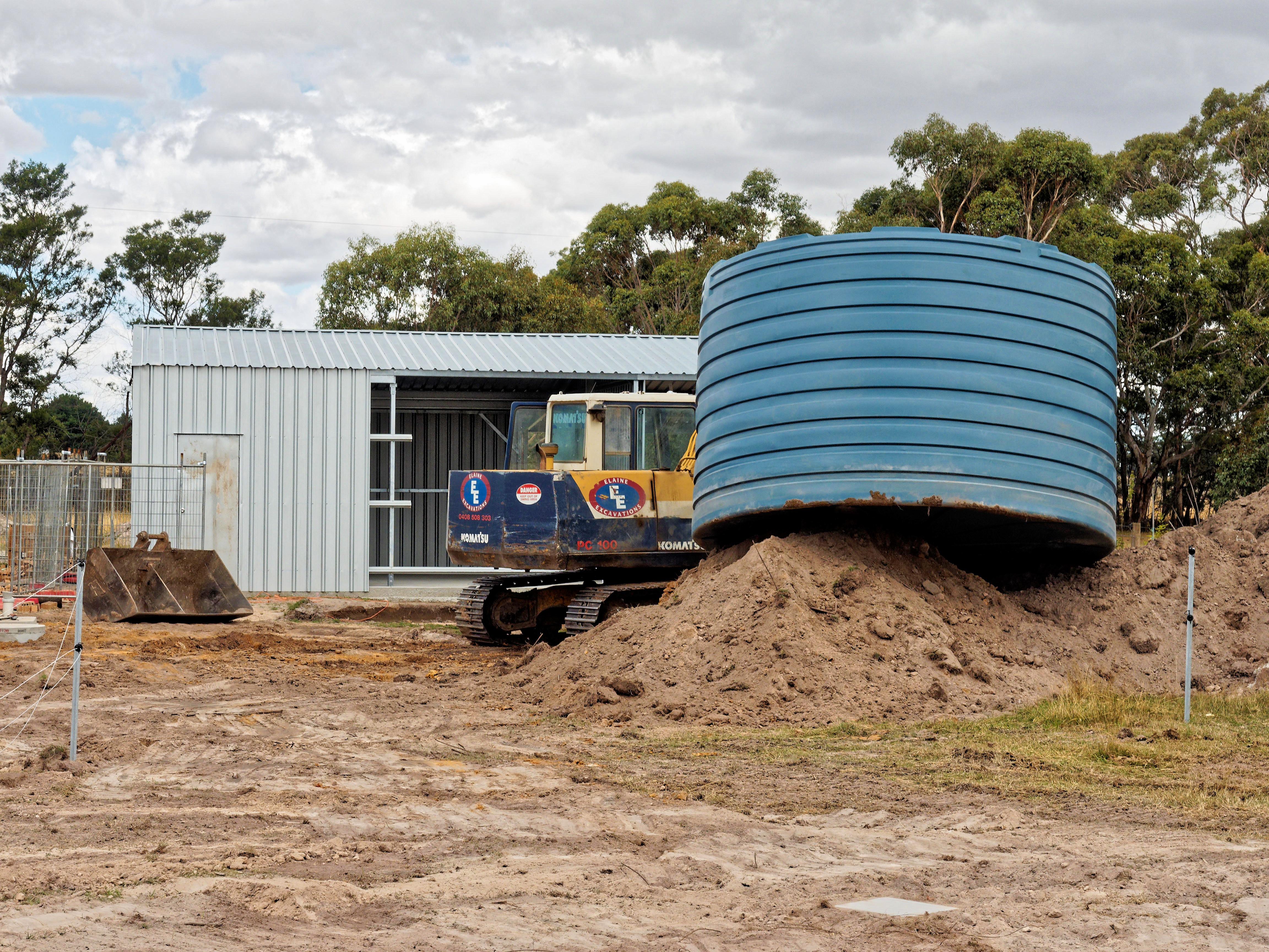 Water-tanks-8.jpeg