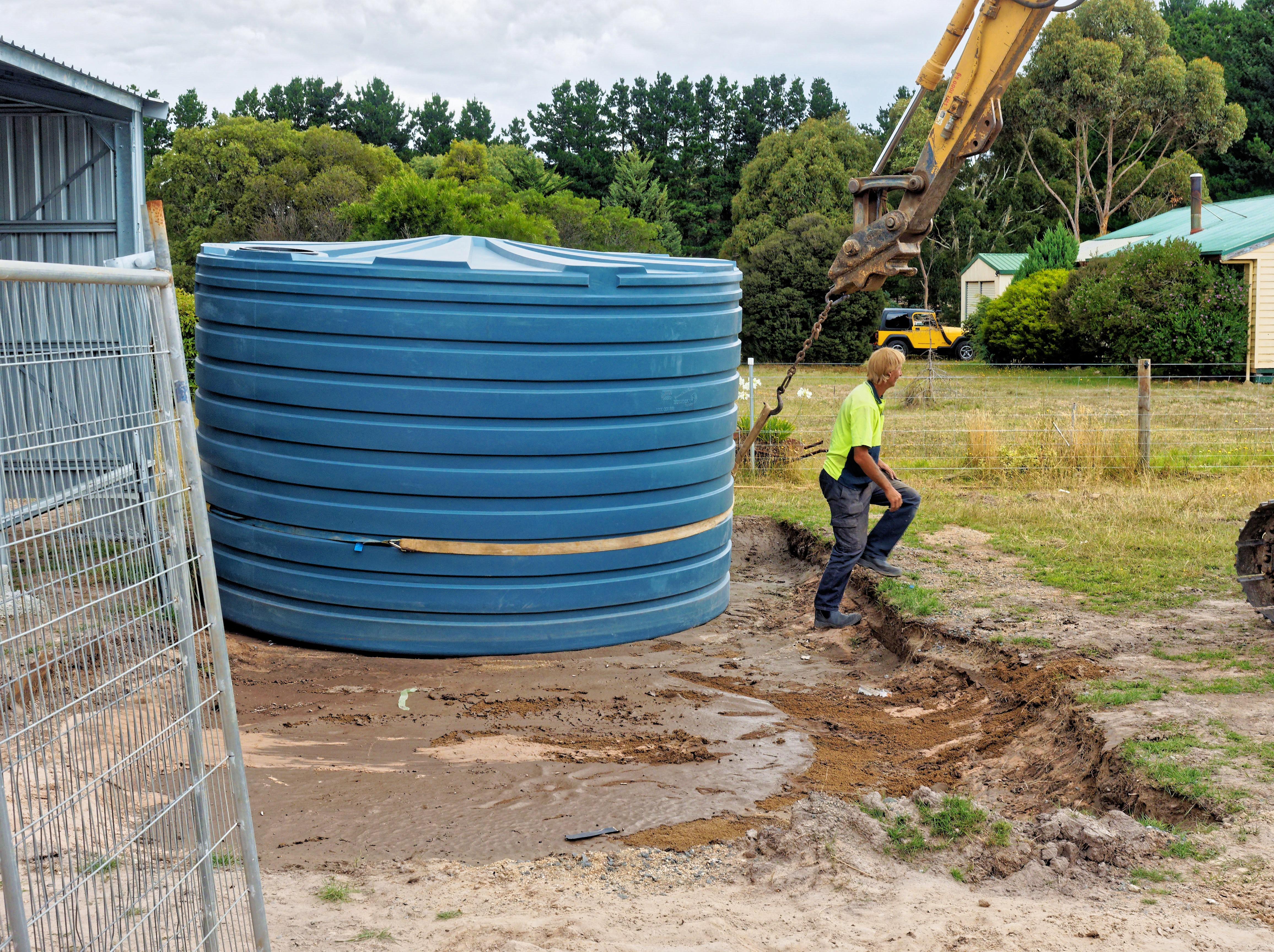 Water-tanks-9.jpeg