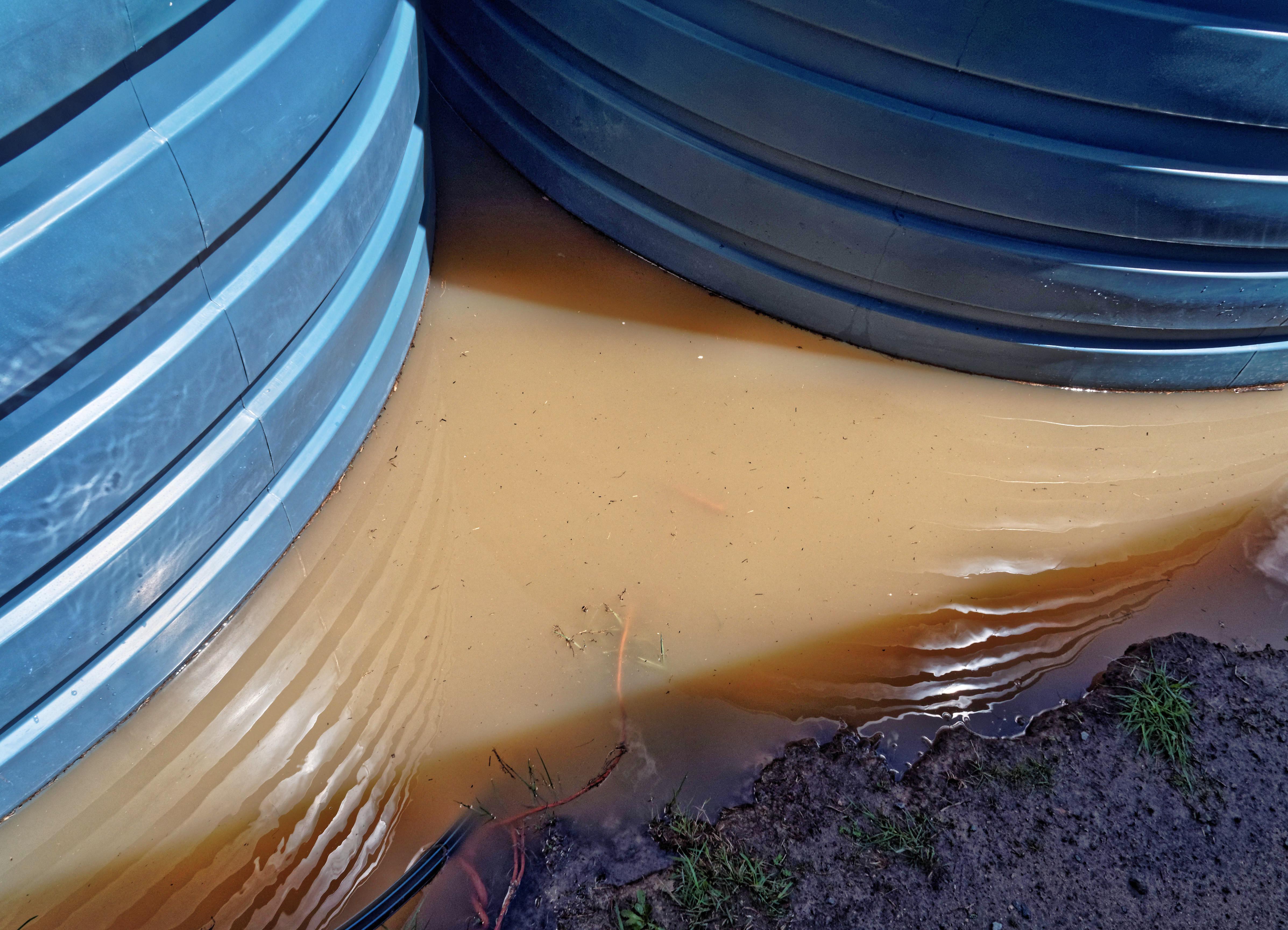 Water-tanks-1.jpeg