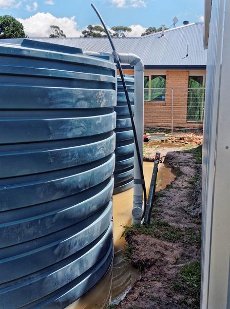 Water-tanks-2.jpeg