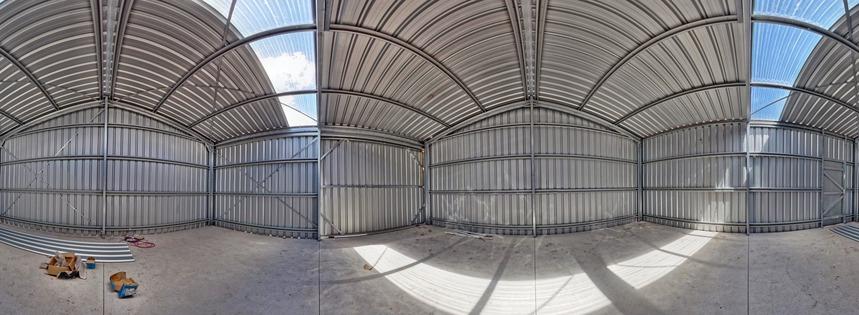 shed-centre.jpeg
