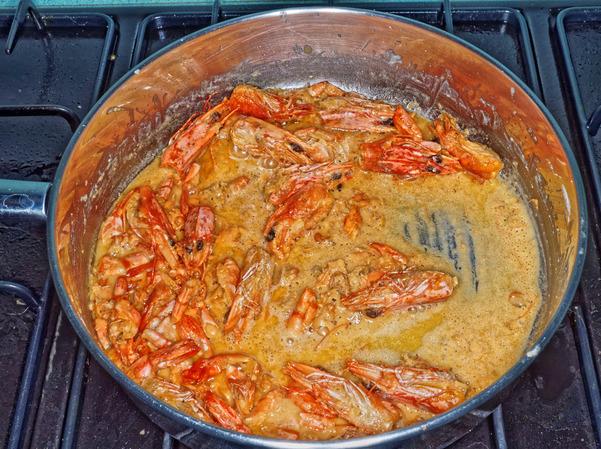 Fish-soup-2.jpeg