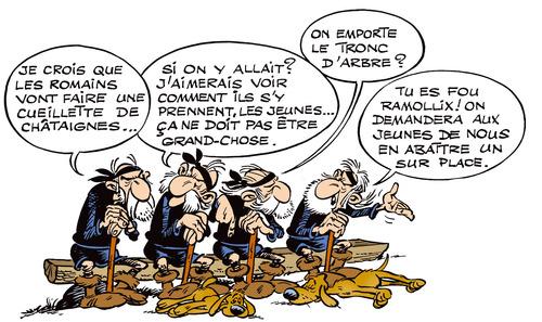 Corsicans.jpeg