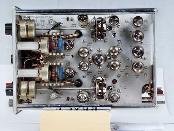 CA-plugin-4.jpeg