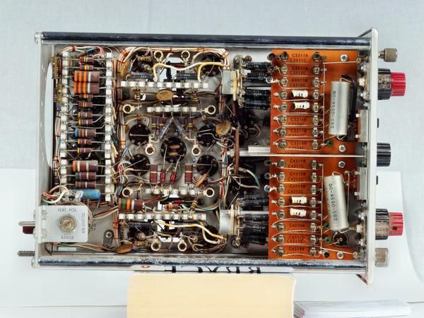 CA-plugin-5.jpeg